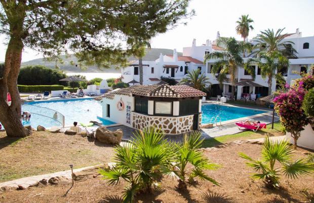 фото отеля Carema Garden Village (ex. Carema Aldea Playa) изображение №21
