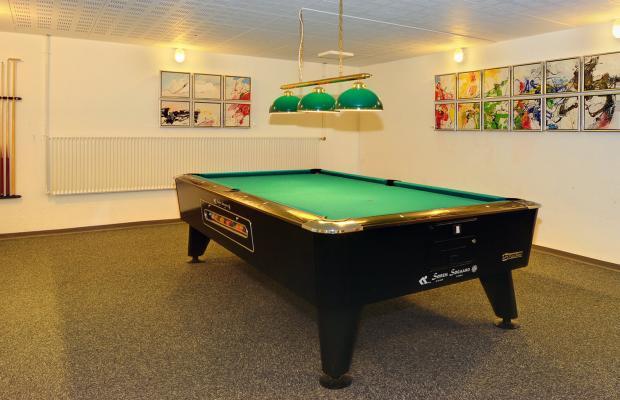 фото отеля Scandic Sonderborg изображение №9