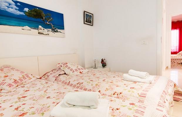фотографии La Venecia de Canarias изображение №32