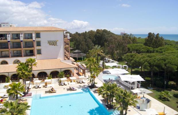фото Sensimar Isla Cristina Palace & Spa изображение №26
