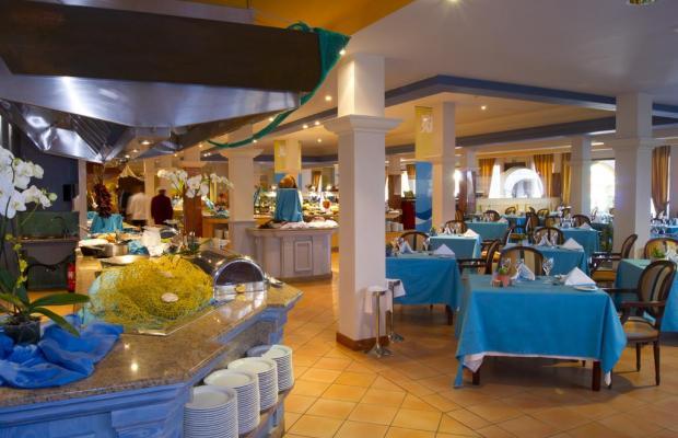 фотографии отеля Sensimar Isla Cristina Palace & Spa изображение №23