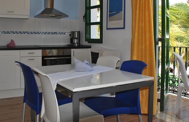 фото La Venecia de Canarias изображение №22