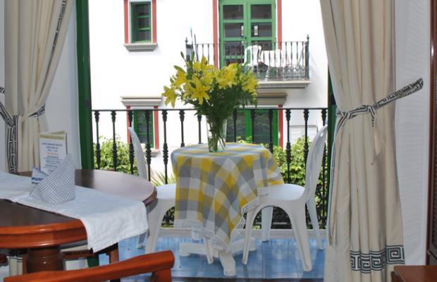 фото отеля La Venecia de Canarias изображение №5