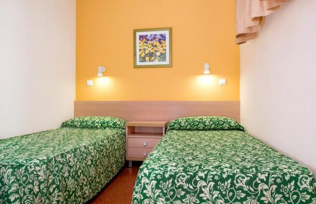 фото отеля Las Gondolas изображение №17