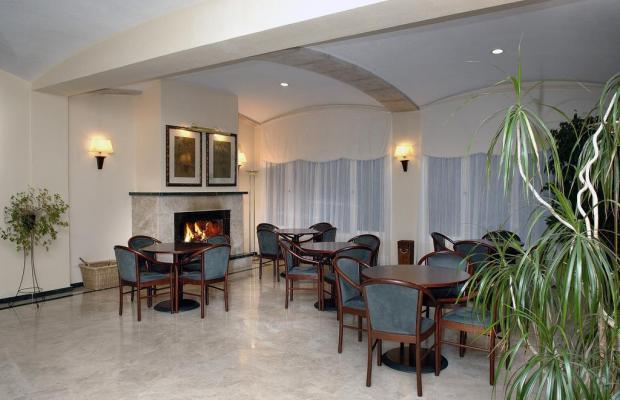 фото отеля Hipocrates Curhotel изображение №17