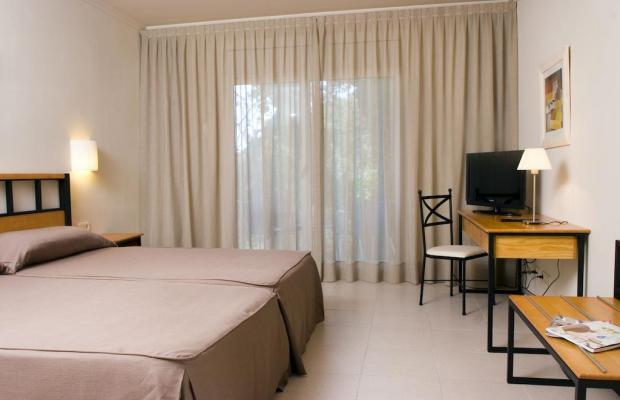 фото отеля Hostalillo изображение №33