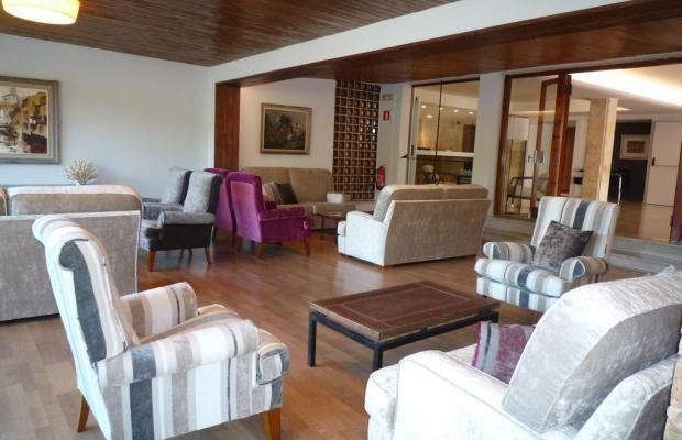 фото отеля Hostalillo изображение №21