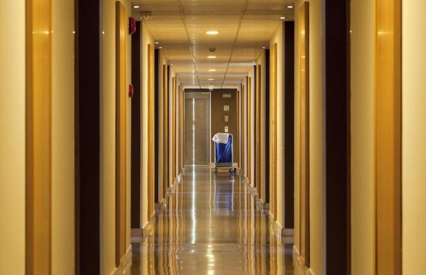 фотографии Don Juan Tossa Hotel изображение №24