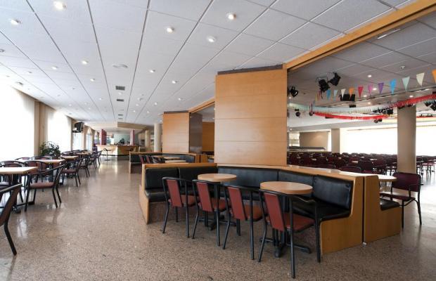 фото Don Juan Tossa Hotel изображение №14