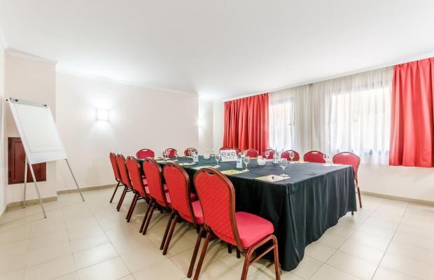 фото отеля Hotel Exe Las Canteras изображение №9