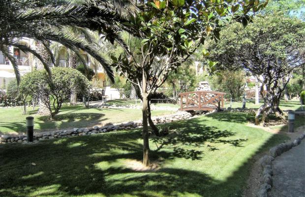 фотографии отеля Jardins del Mar изображение №11