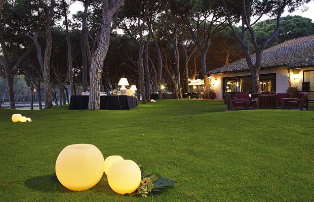 фото отеля La Costa Golf and Beach Resort изображение №29