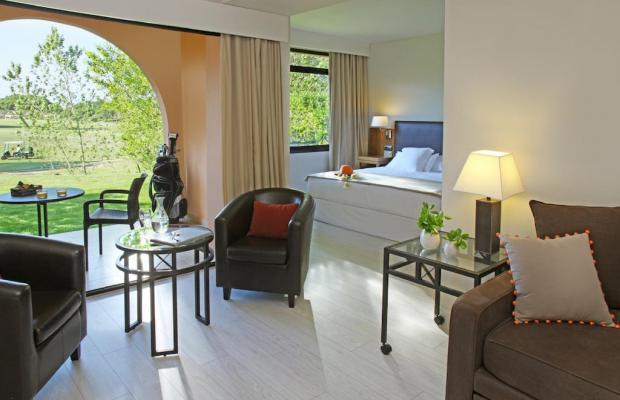 фотографии отеля La Costa Golf and Beach Resort изображение №23