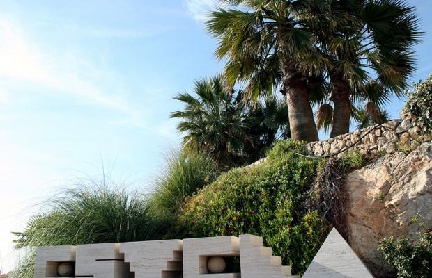фотографии Estela Barcelona изображение №56