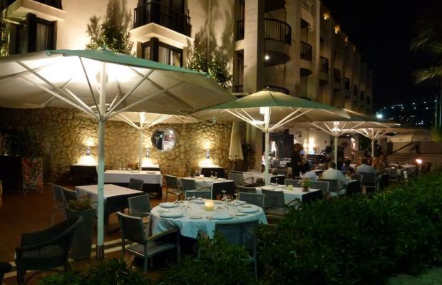 фотографии отеля Estela Barcelona изображение №47