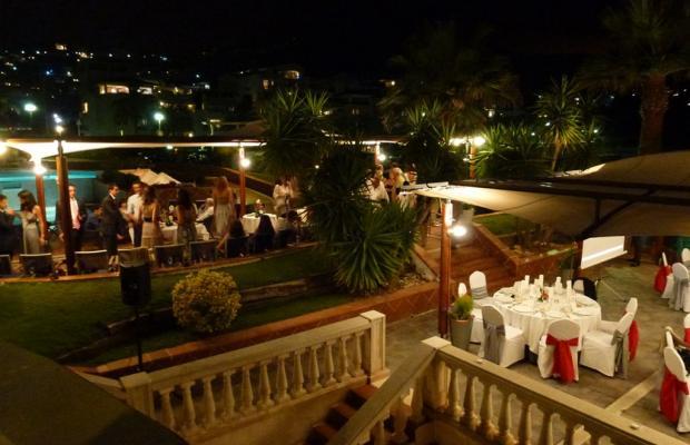 фото отеля Estela Barcelona изображение №45