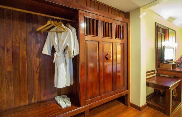 фото отеля Royal Empire изображение №9