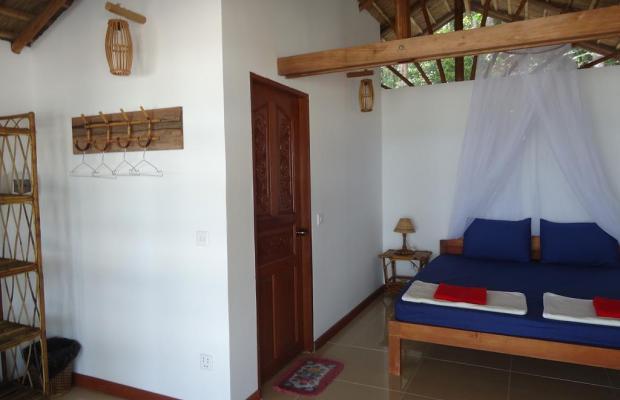фото Saracen Bay Resort изображение №14
