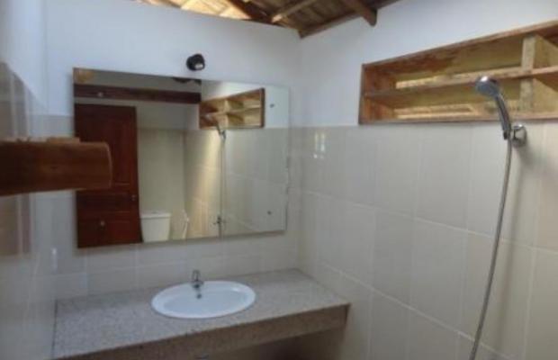 фотографии отеля Saracen Bay Resort изображение №11