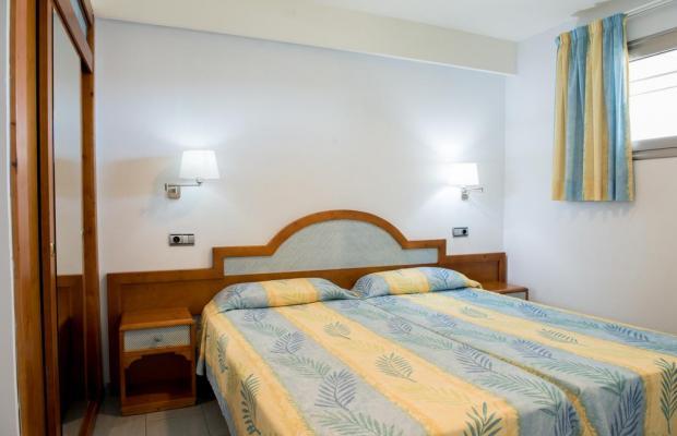 фотографии отеля Marinasol изображение №7