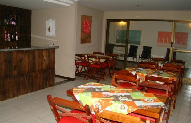 фото отеля Hotel Rios изображение №5