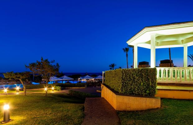 фотографии Insotel Punta Prima Resort & Spa (ex. Insotel Club Punta Prima) изображение №20
