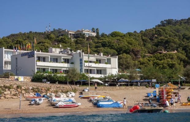 фото отеля Golden Mar Menuda (ех. Best Western Hotel Mar Menuda) изображение №17