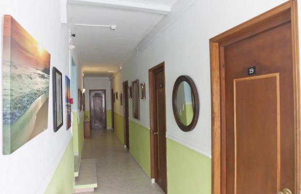 фотографии Cala Bona & Mar Blava изображение №8