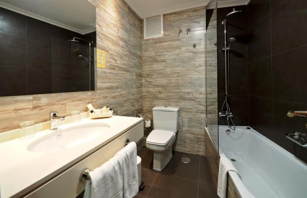 фото отеля Rias Bajas изображение №5