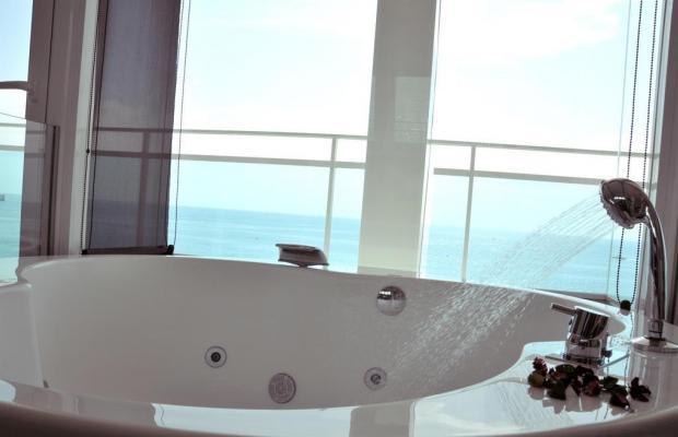 фото отеля Mar Ski изображение №5