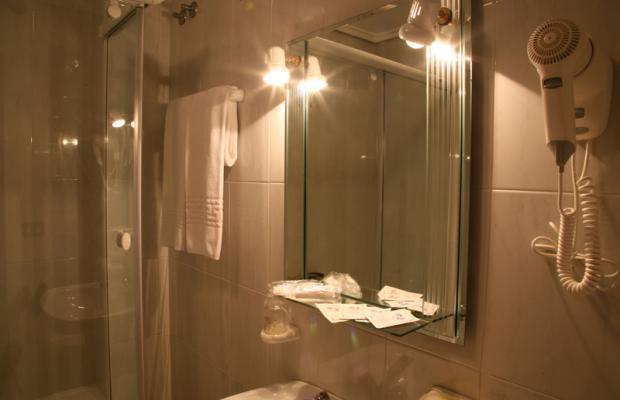 фото отеля Airinos изображение №21