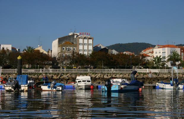 фото отеля Airinos изображение №13