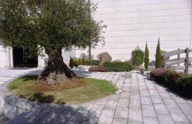 фотографии отеля Alfonso I изображение №31