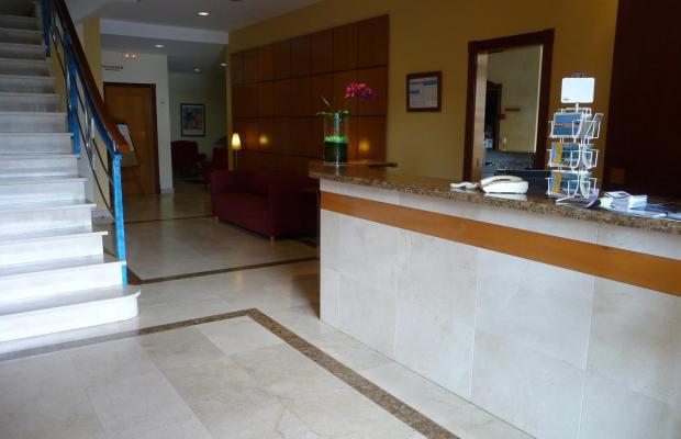 фотографии отеля Atalaya II изображение №11