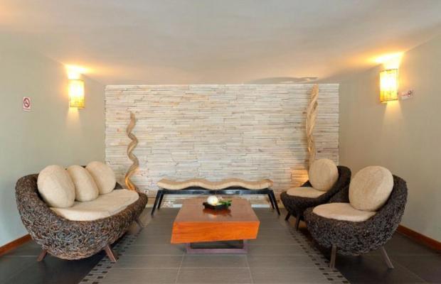 фотографии Cara Hotel изображение №24