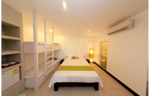 фотографии Cara Hotel изображение №4