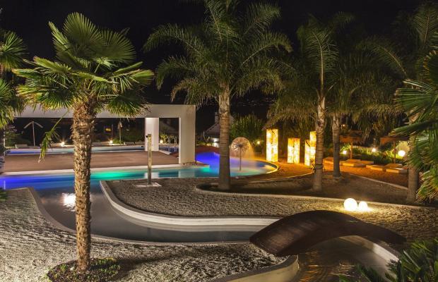 фото Augusta Spa Resort изображение №30