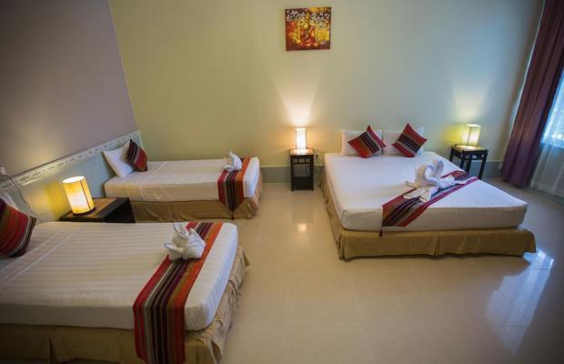фото отеля Coolabah Hotel изображение №9