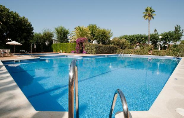 фото отеля Pato Amarillo изображение №13