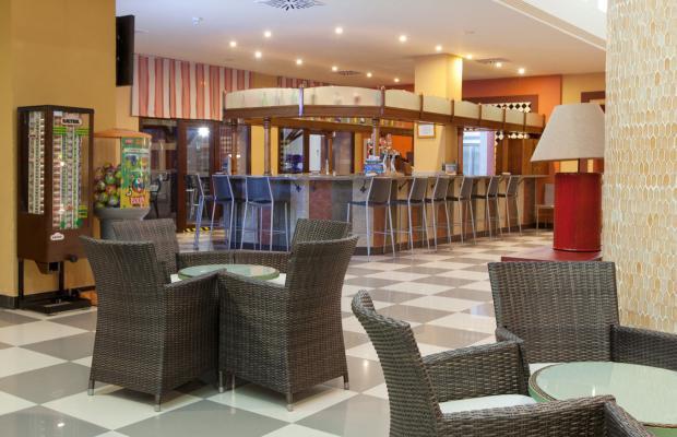 фотографии Playacanela Hotel изображение №32