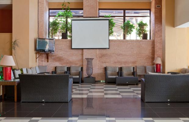 фотографии отеля Playacanela Hotel изображение №31