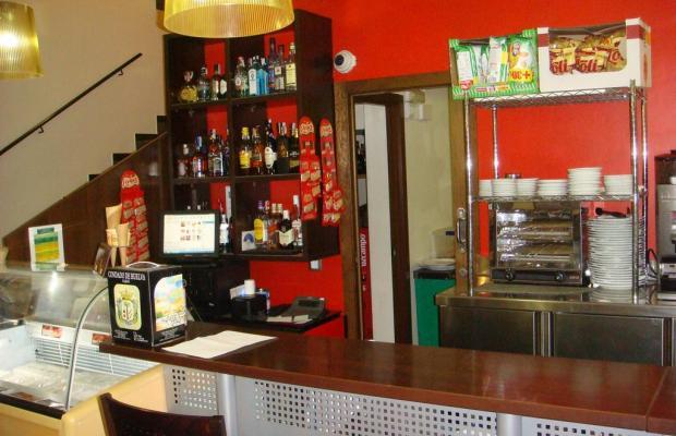 фото отеля Tierra de Vinos изображение №9