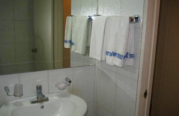 фото отеля Tiffany Tourist Hotel изображение №17
