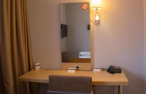 фото Comfort Hotel Osterport изображение №14