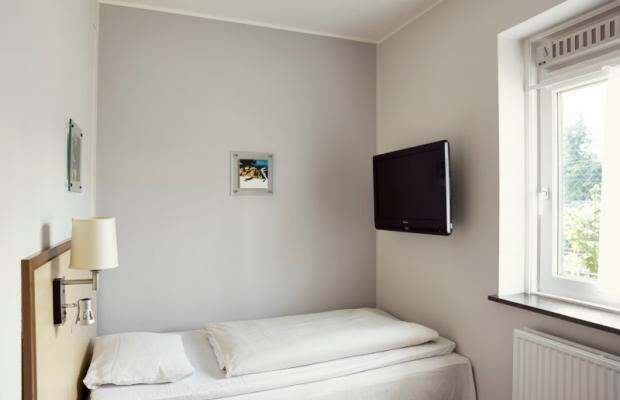 фото Comfort Hotel Osterport изображение №6