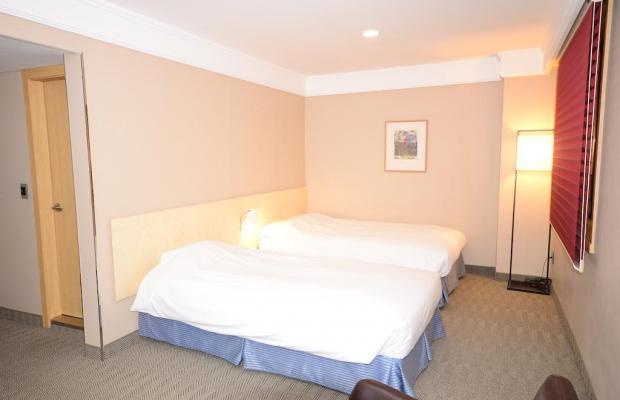 фотографии Young Dong Hotel изображение №20
