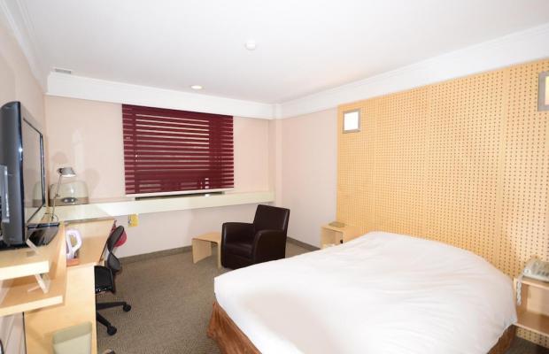 фотографии отеля Young Dong Hotel изображение №11