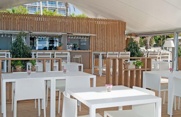 фото отеля Kaktus Playa изображение №9
