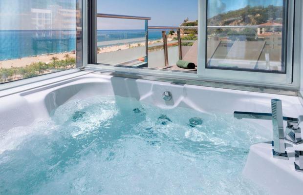 фотографии отеля Kaktus Playa изображение №7