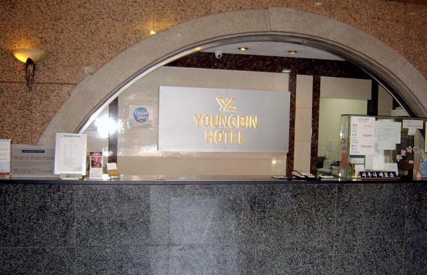 фото отеля Youngbin изображение №41